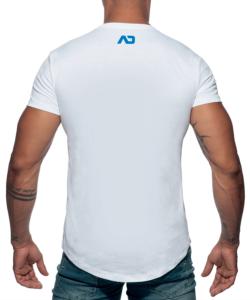 Arosa T-shirt 2019