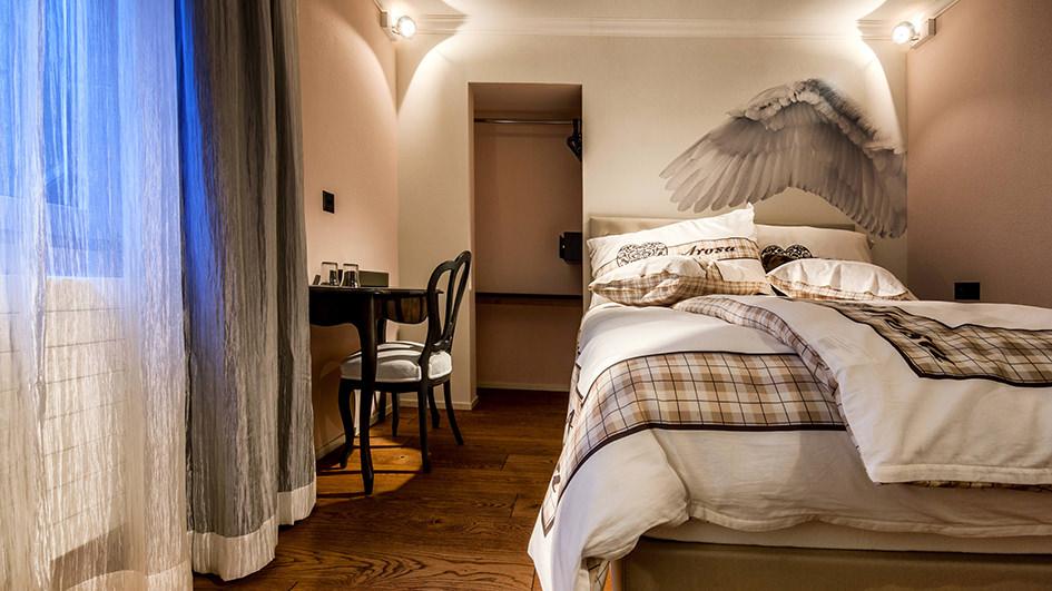 Sunstar Hotel Arosa | Arosa 2020 NEUE ANGEBOTE 72 , HD